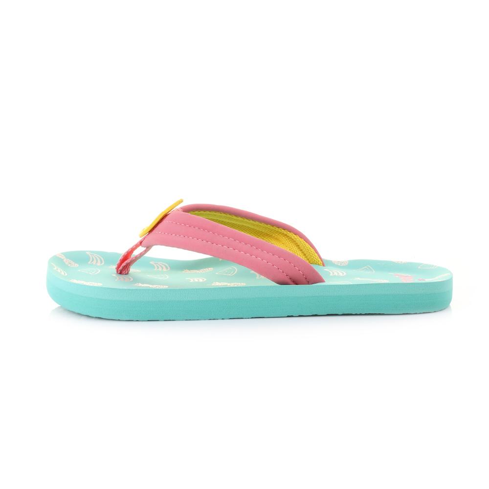 Bedroom Athletics Flip Flop Slippers