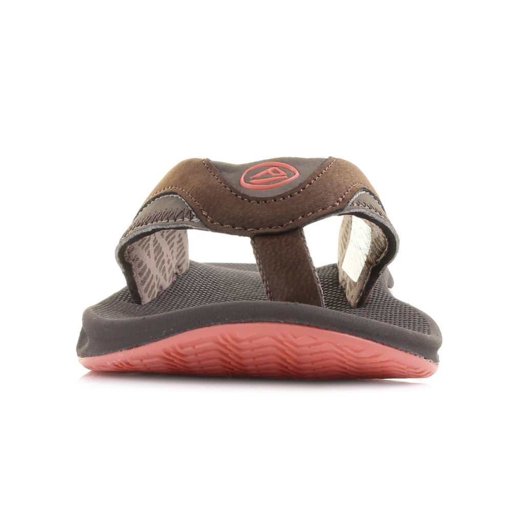 Lastest WEAR SHOES THAT COVER YOUR FEET Women Hated Every Single Sandal We Showed ThemCrocs, Birkenstocks, KEENs, Nike Slides, Reef Flipflops  Out September 15 Through Little, Brown &amp Company And Availab