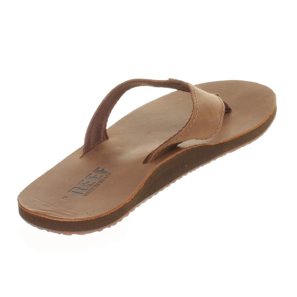 Shop eBay for great deals on Sandals and Flip Flops US Size 6 for Women. You'll find new or used products in Sandals and Flip Flops US Size 6 for Women on eBay. Free shipping on many items.