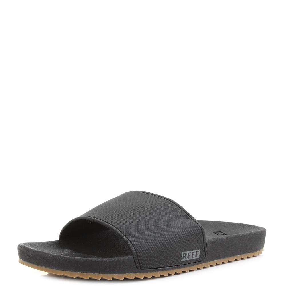Buy Reef Shoes