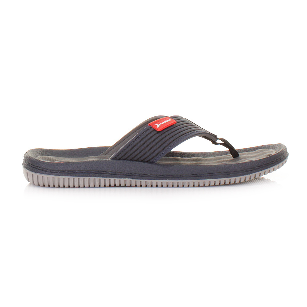 56907baa0 rider flip flops sale   OFF64% Discounted