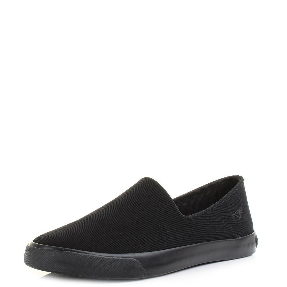 Dog Shoes Ebay Uk