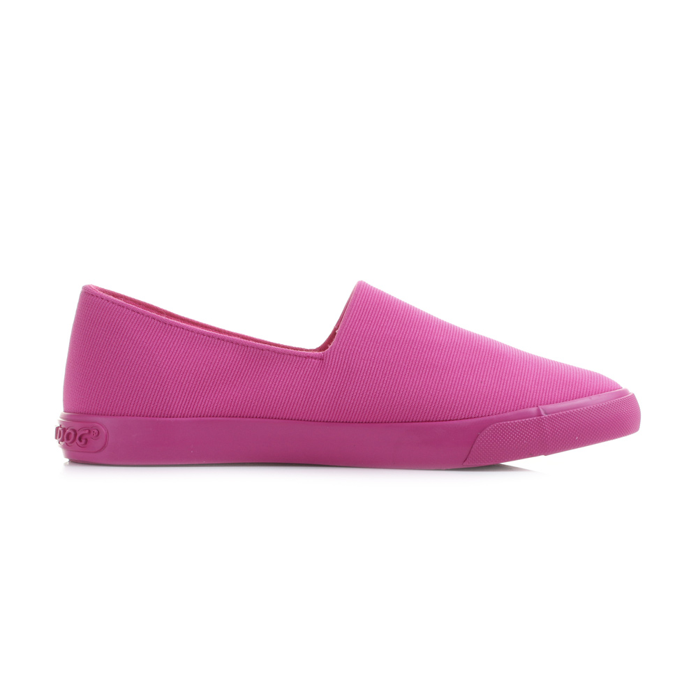 Dogs For Flats Uk