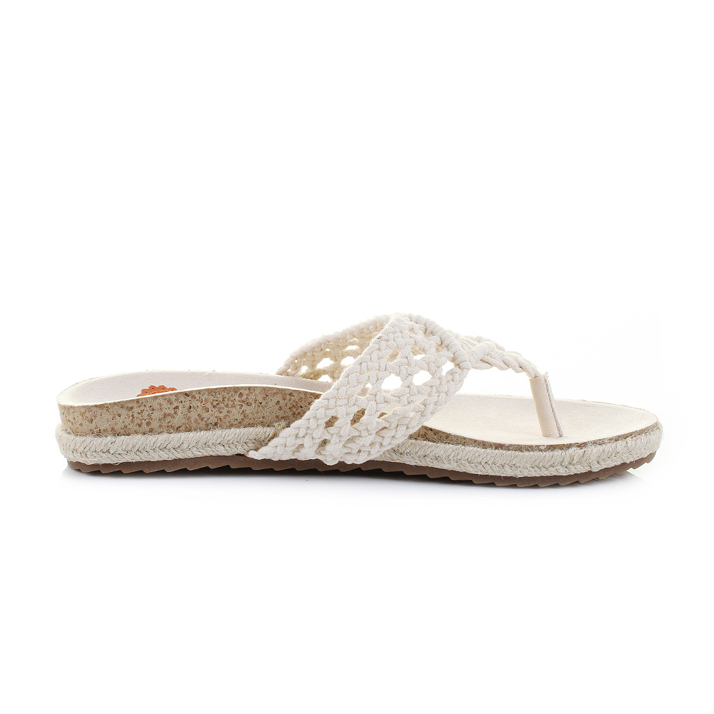 Brilliant Womens Sandals Have A Sole, Either Made From Wood, Leather, Rubber, Rope Or Tatami They Are Versatile, Trendy And Eyecatchy With Bright Colours Highheeled Sandals Are The Common Type Of Women Sandal They Can Be Formal Or Casual
