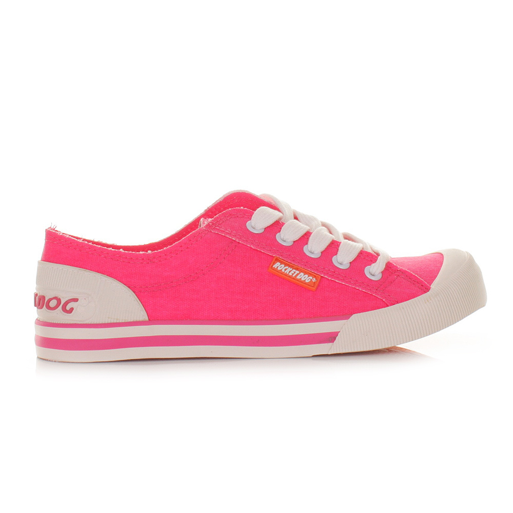 Women's Nike shoes are the perfect womens nike free run 3 shoes neon pink accessory to family fun, adventures with friends and just everyday living. Every pair of Nike running shoes is optimized for the repetitive forward motion of running.