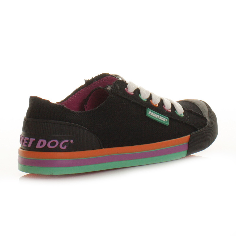 Buy Tallie Black Boot from Rocket Dog® Today on spiritmovies.ml The official Rocket Dog European Store, home of the biggest collection and exclusive products.