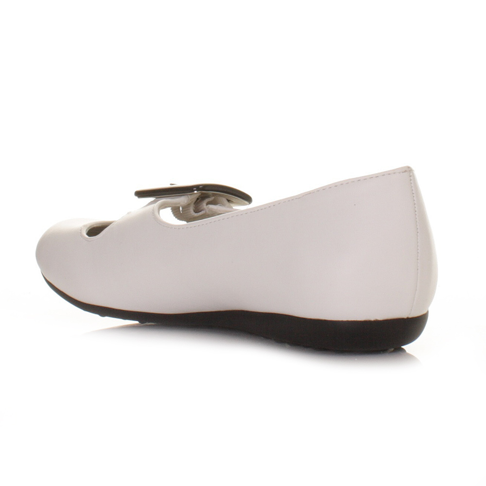 Details about WOMENS ROCKET DOG ROANA PLAYHOUSE WHIPPED CREAM FLAT