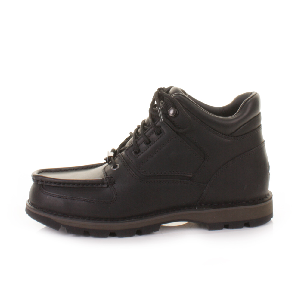 Where To Buy Rockport Shoes In Uk
