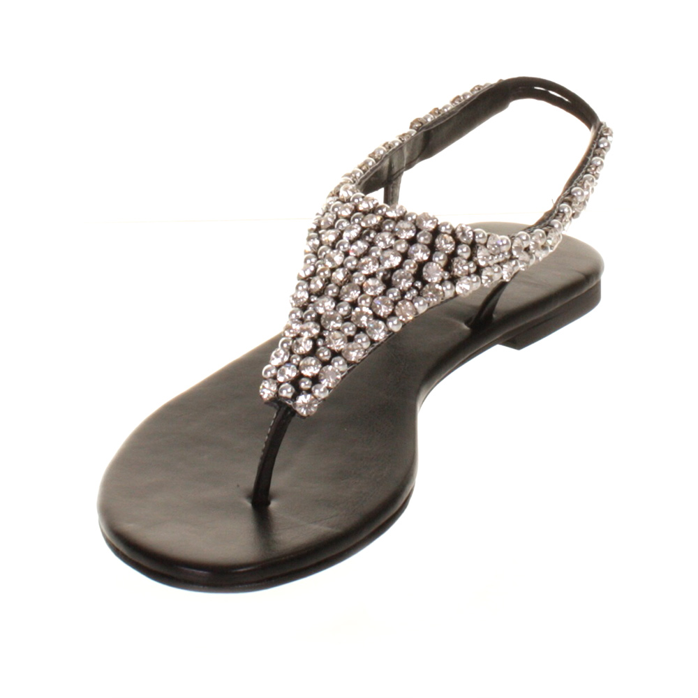 Flat formal shoes for women