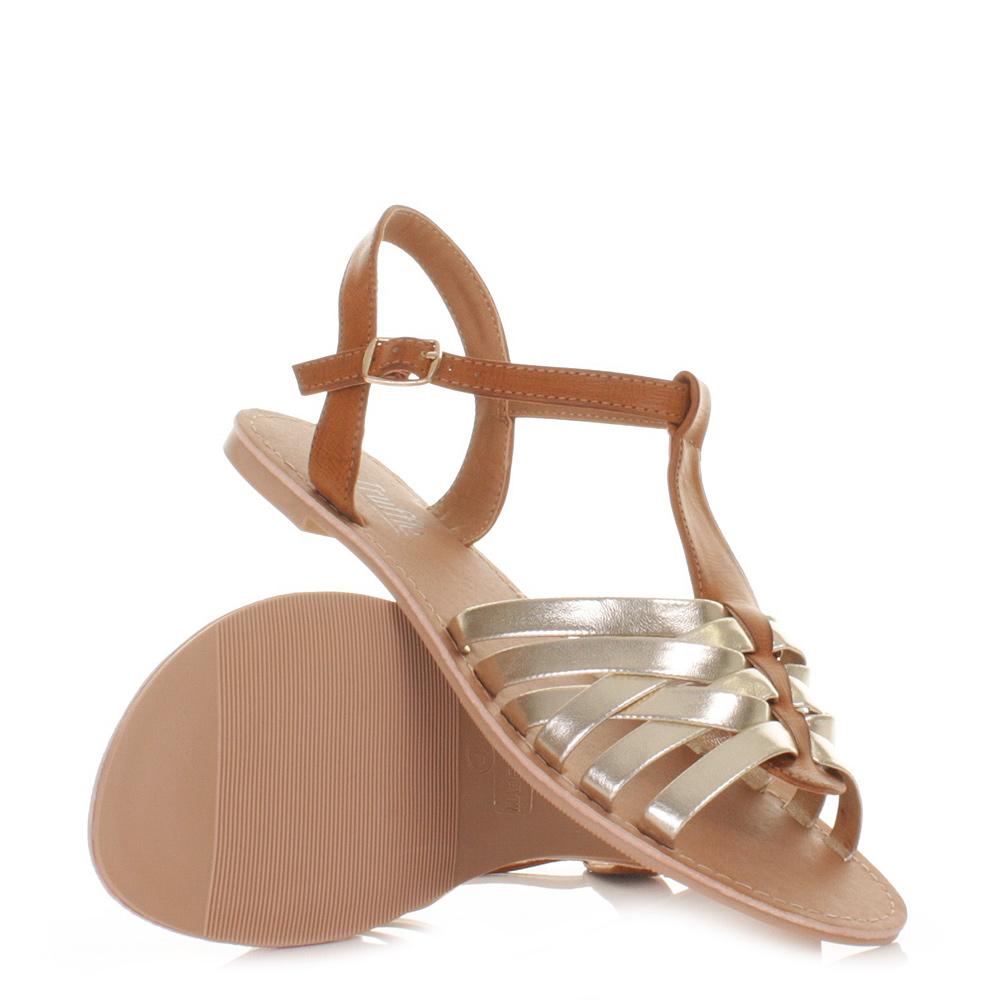 Босоножки, греческие сандалии, фото