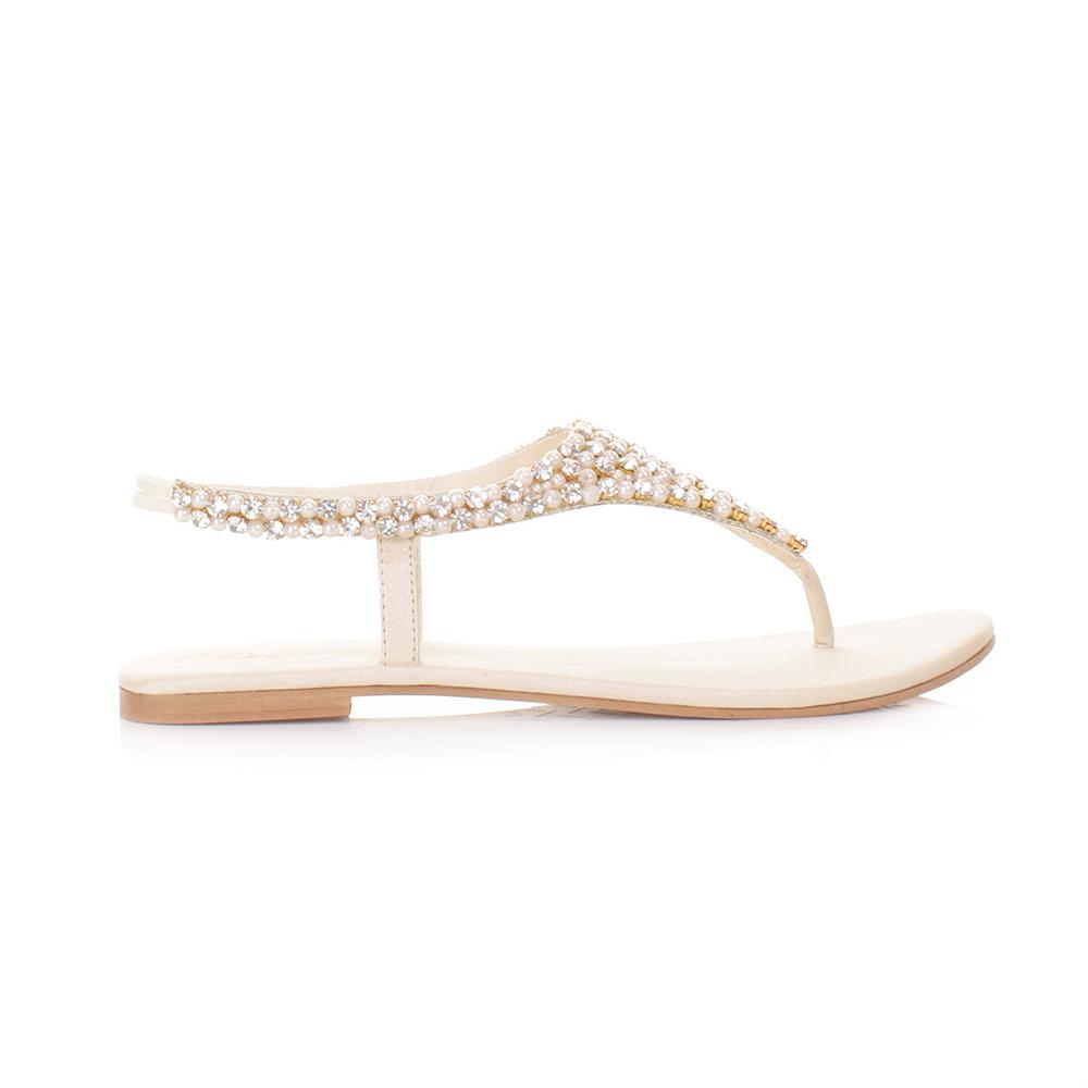 womens diamante slingback shoes wedding prom