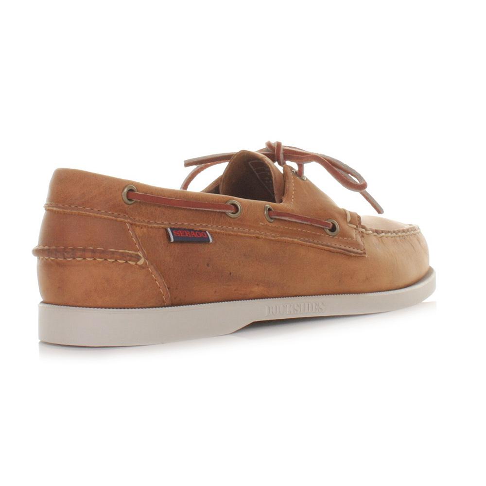 Docksider Shoe Laces