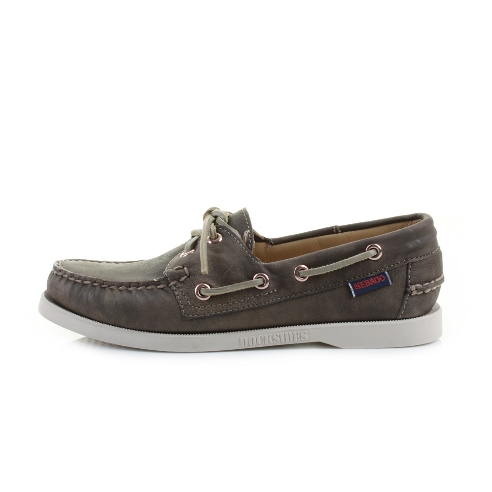 sebago girls Choose your favorite sebago lake maine photographs from millions of available designs all sebago lake maine photographs ship within 48 hours and include a 30-day money-back guarantee.
