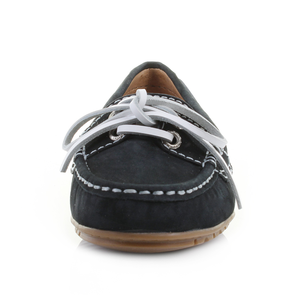 sebago girls Find great deals on ebay for sebago docksides women in flats and oxfords for women shop with confidence.