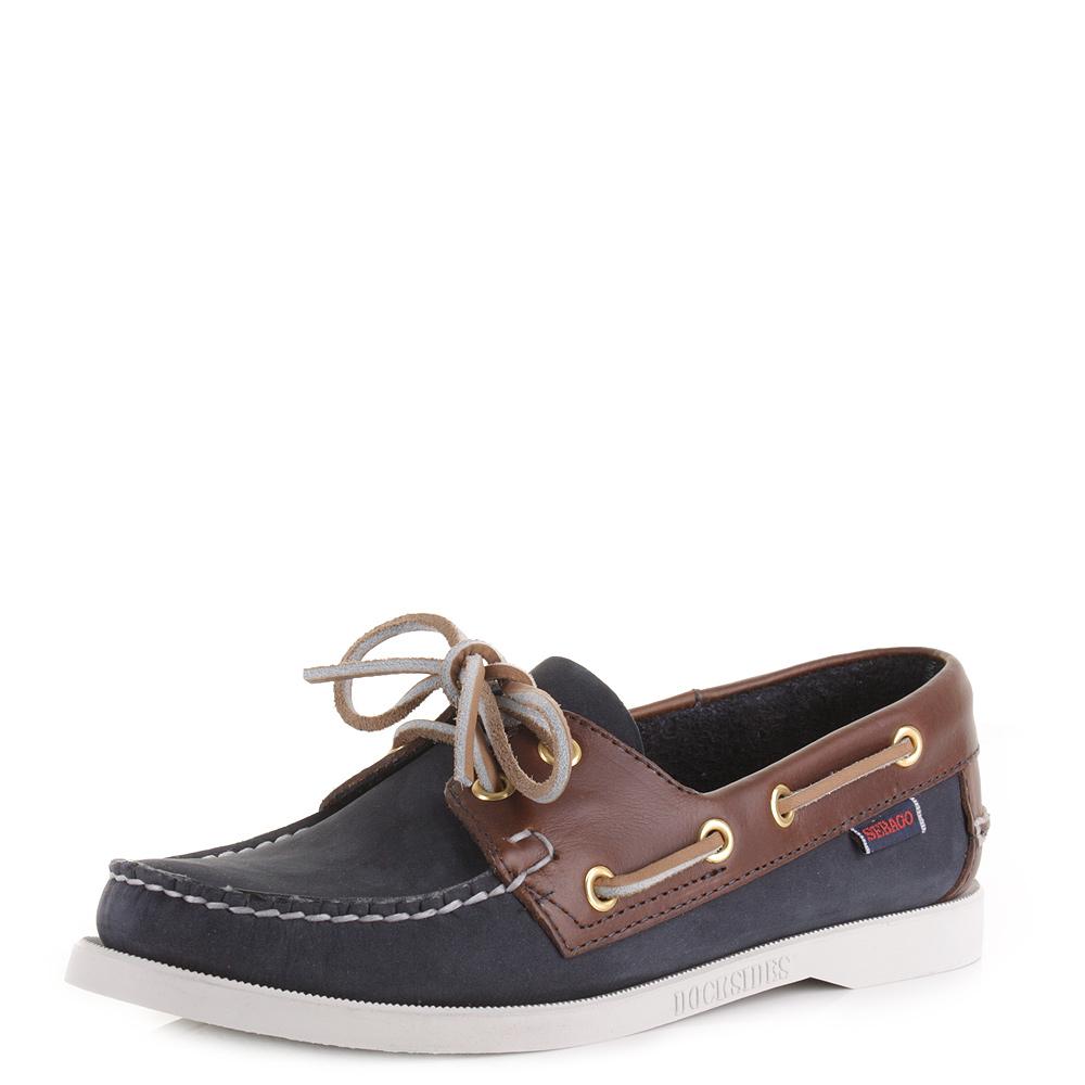 Sanuk Boat Shoes Women