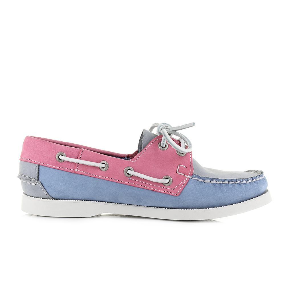 Sebago Womens Shoes Sale