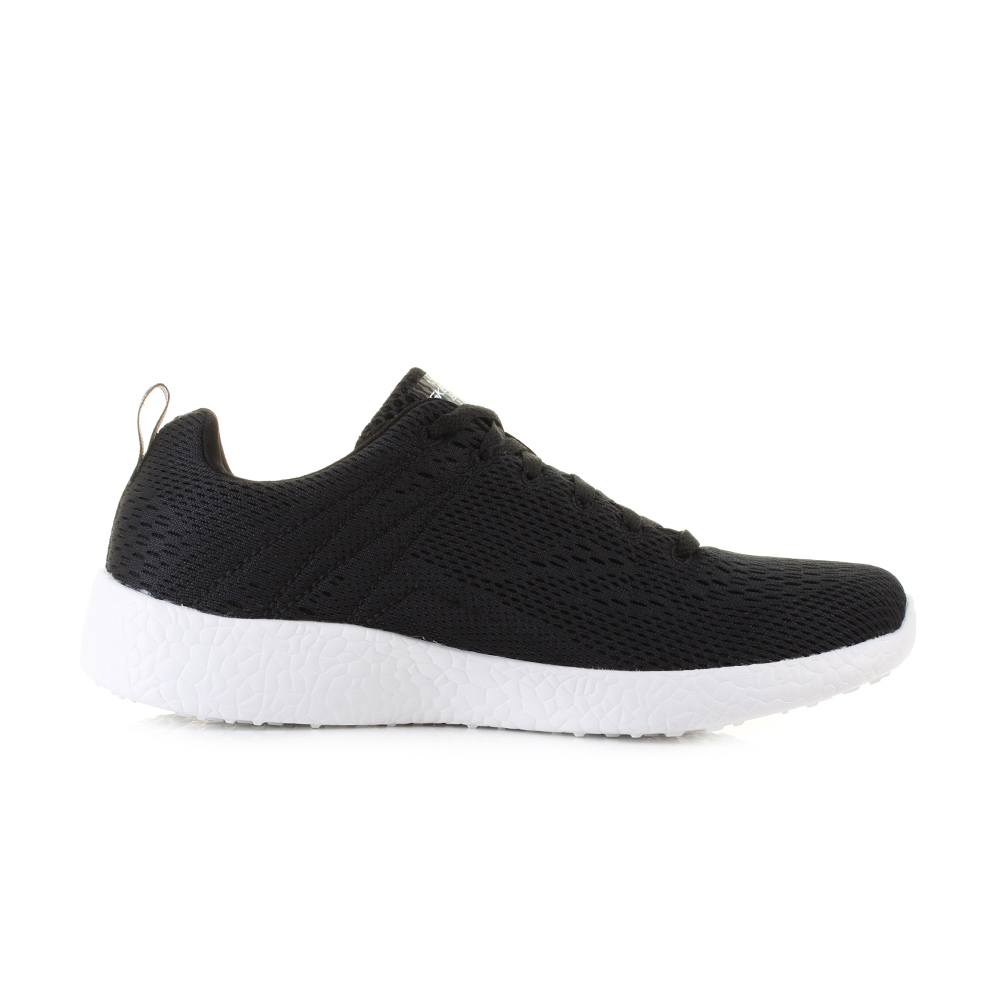 skechers 2nd take trainer