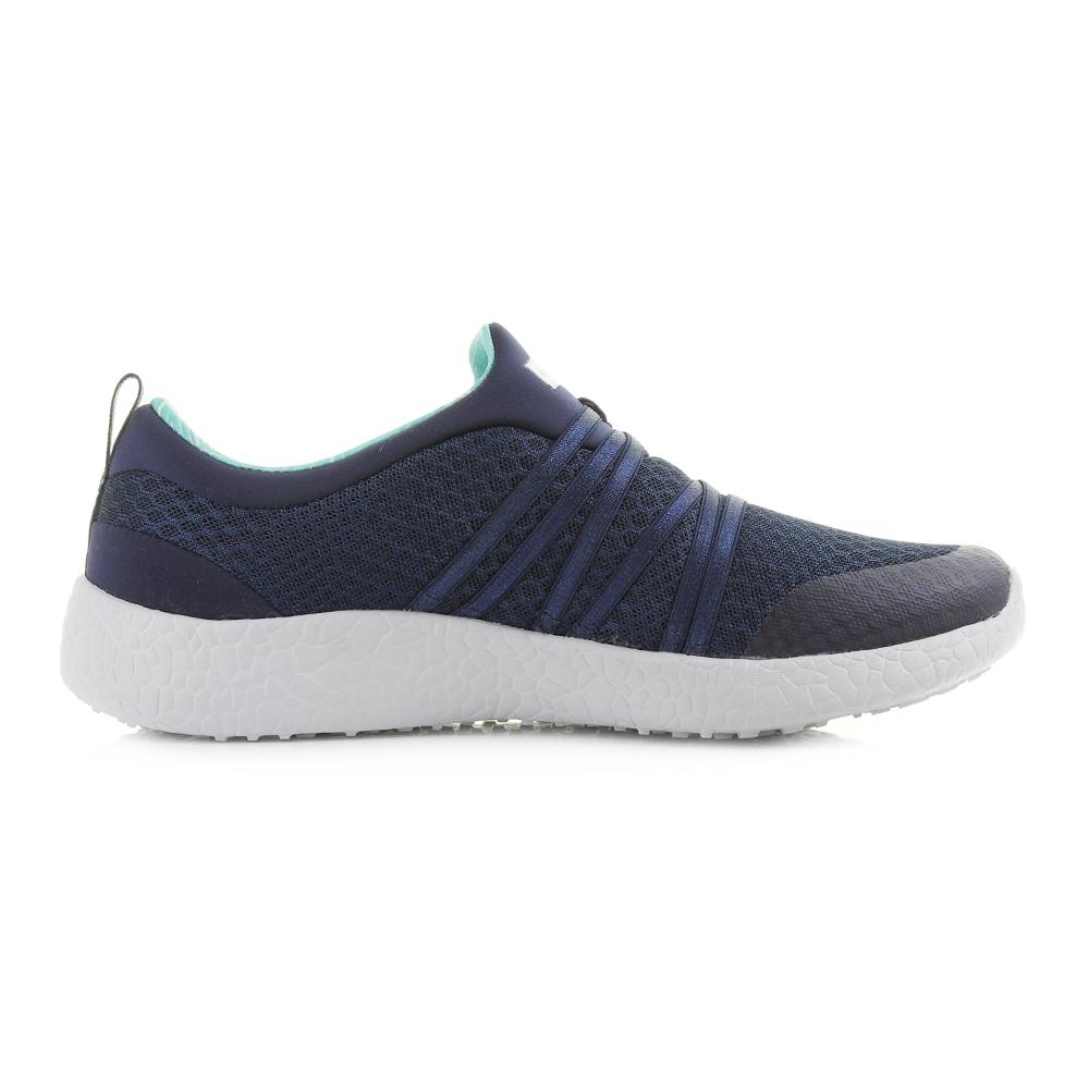 Skechers Girls School Shoes Size