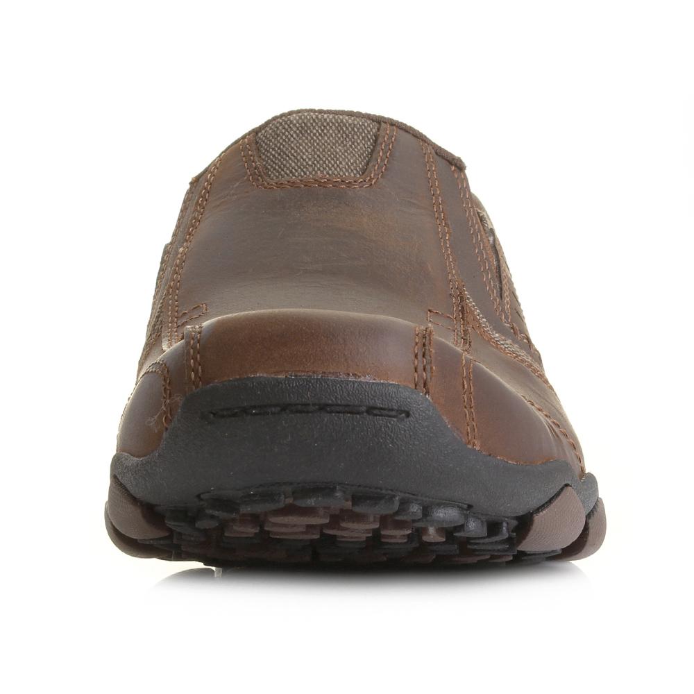 Skechers Mens Shoes Size Chart