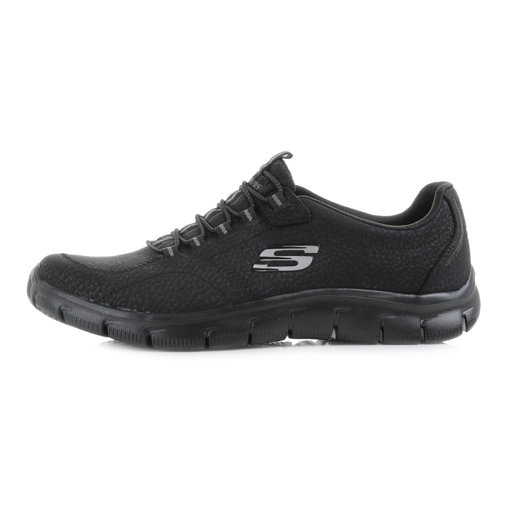 Sketchers School Shoes