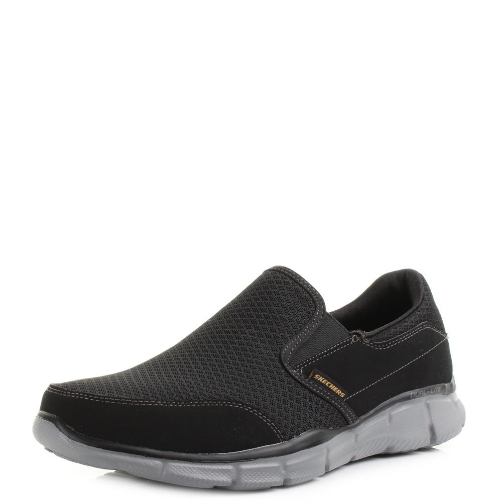 Superga Shoes Slip Ons