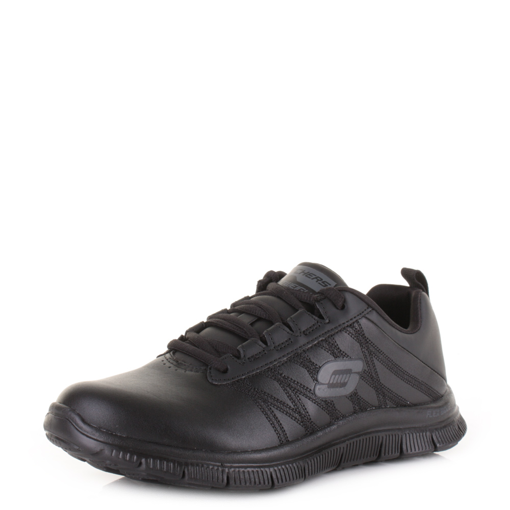 Find black from the Womens department at Debenhams. Shop a wide range of Trainers products and more at our online shop today. Menu Black leather 'Elsie' casual trainers Save. £ Converse Black canvas 'All Star Ox' trainers Save. £ Vans Black canvas 'Camden Stripe' trainers.