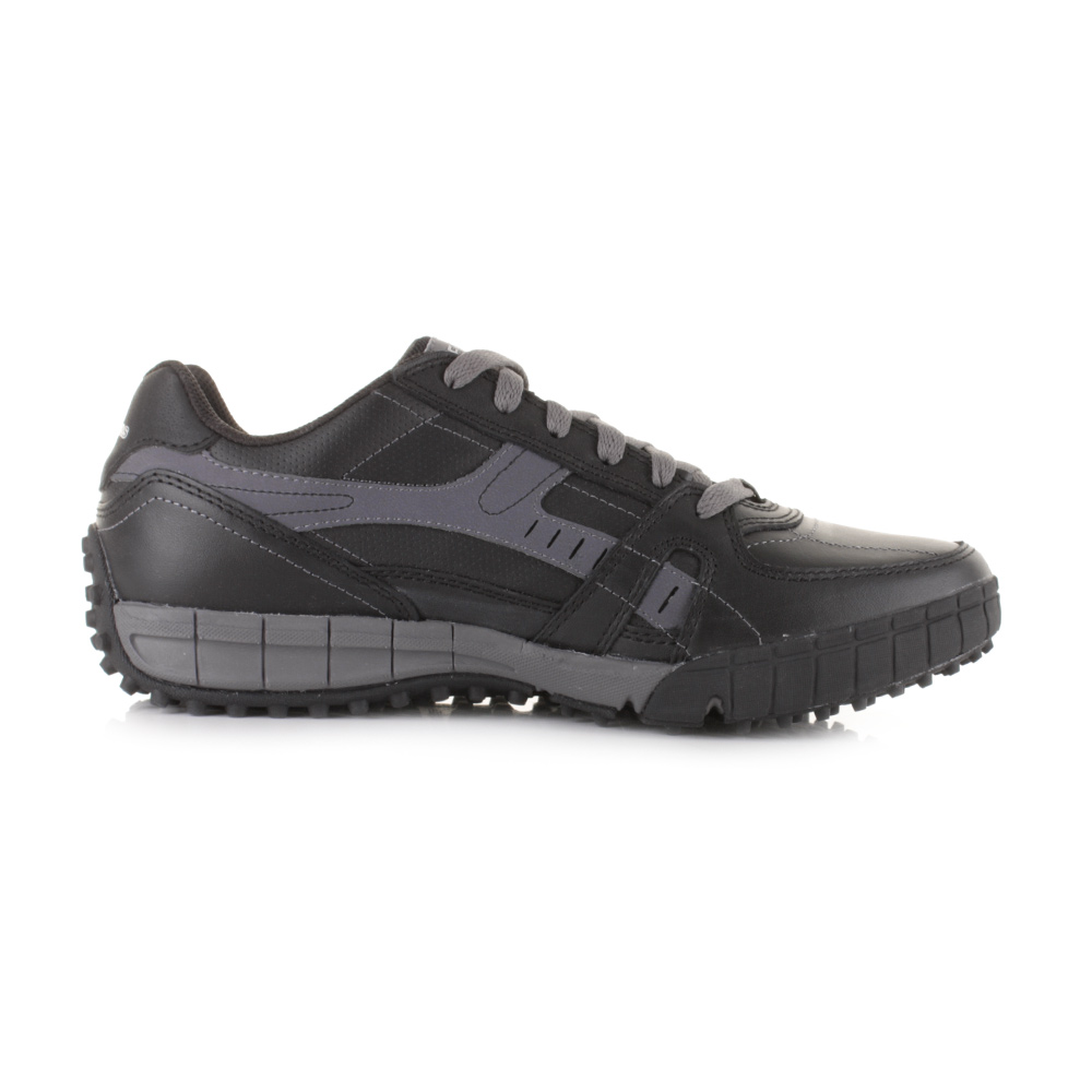 Skechers Floater Mens Shoes