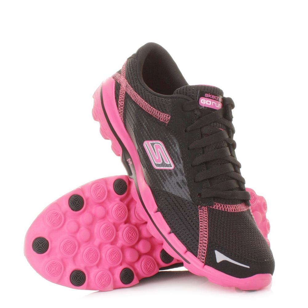 cheap skechers ladies