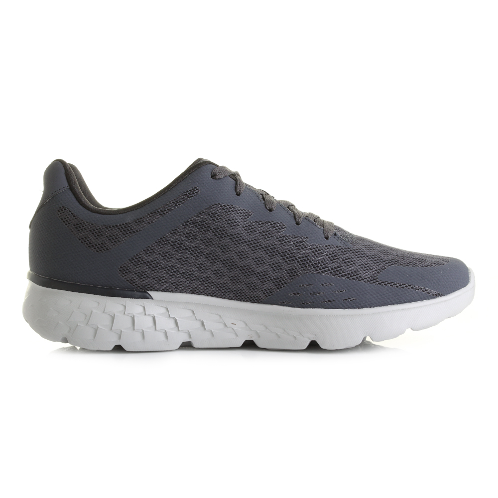 6b43c68a874 skechers go run 400 grey cheap   OFF75% The Largest Catalog Discounts