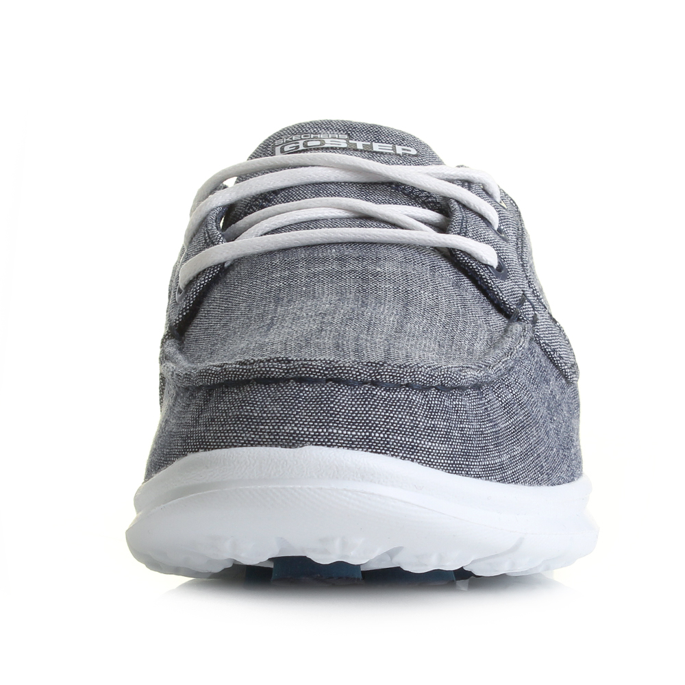 75e97e6f3b Buy skechers on the go boat shoes > OFF75% Discounted