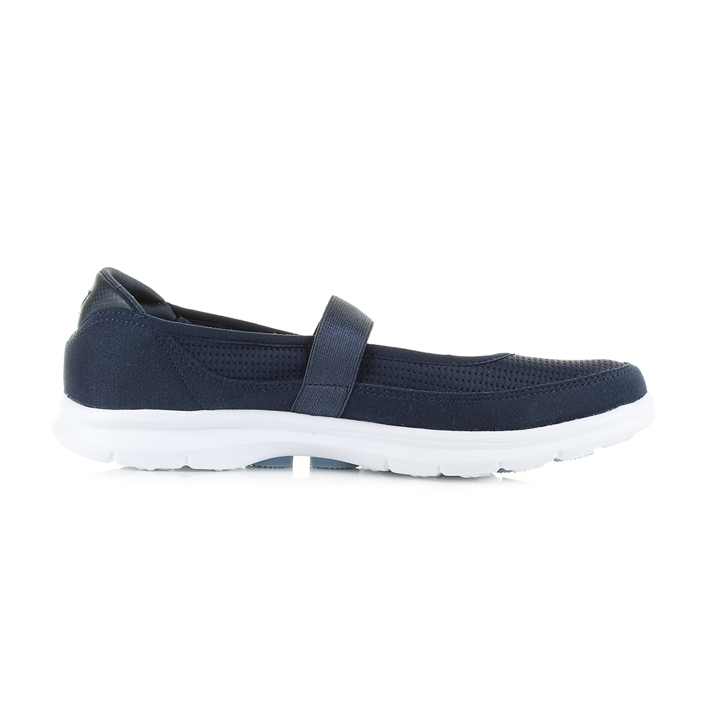 563da63bb24 skechers mary jane shoes sale   OFF48% Discounted