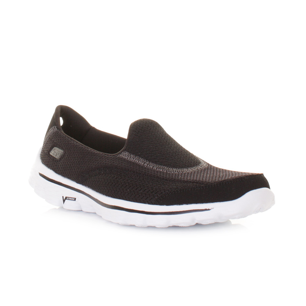 Dsw Rockport Womens Flat Shoes