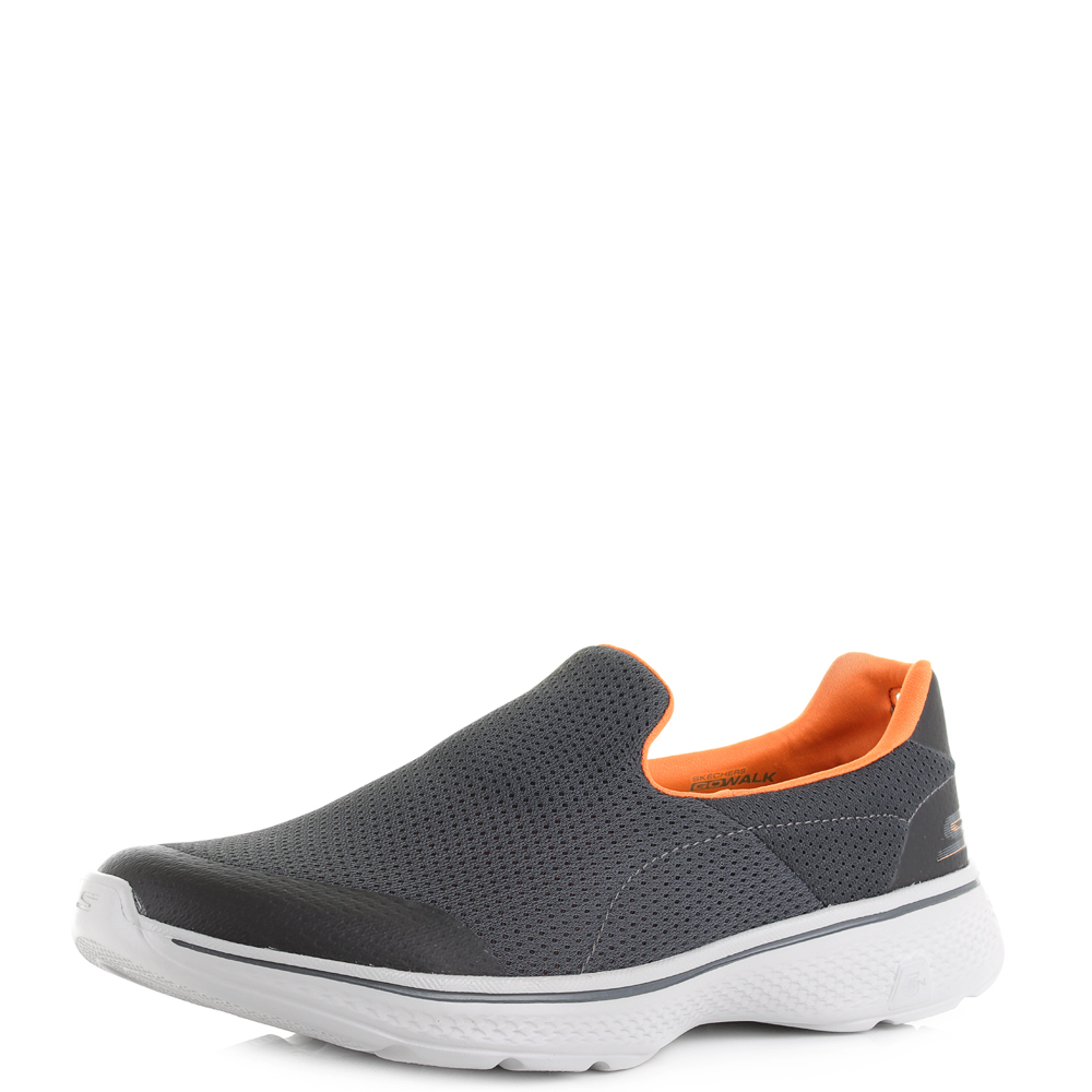 62c07289c skechers slip on mens yellow sale   OFF67% Discounted