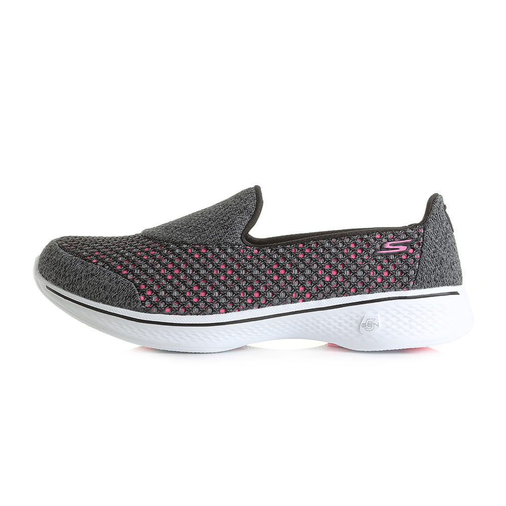 Free Shipping Best Seller Womens Go Walk 4 Trainers Skechers Amazing Price Sale Online ST3leJ3f