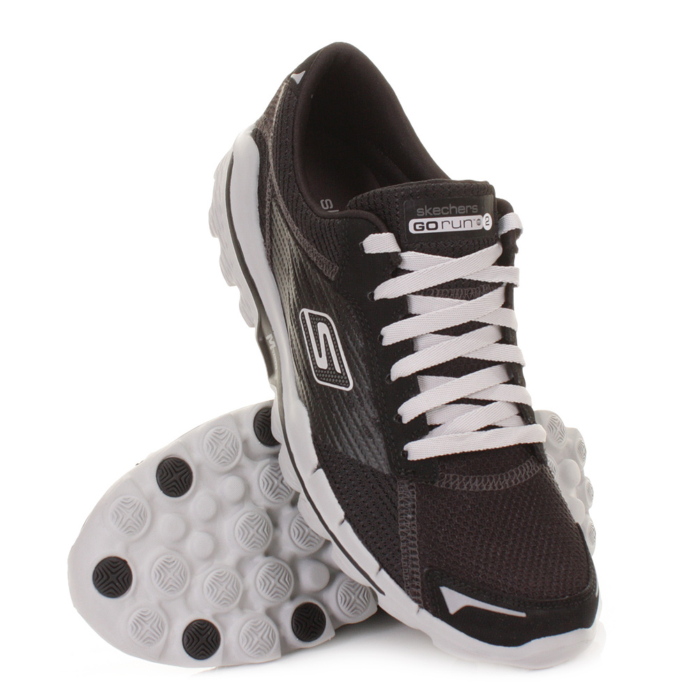 Brown Run Off48 gt; Buy Skechers 2 Go Discounted IfI7ZB