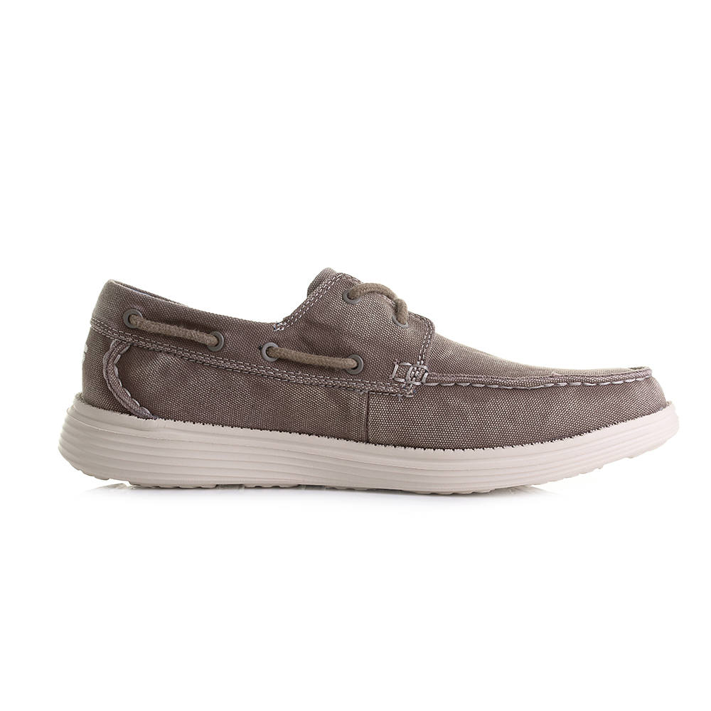 check out 7891f 89425 zapatos skechers relaxed fit