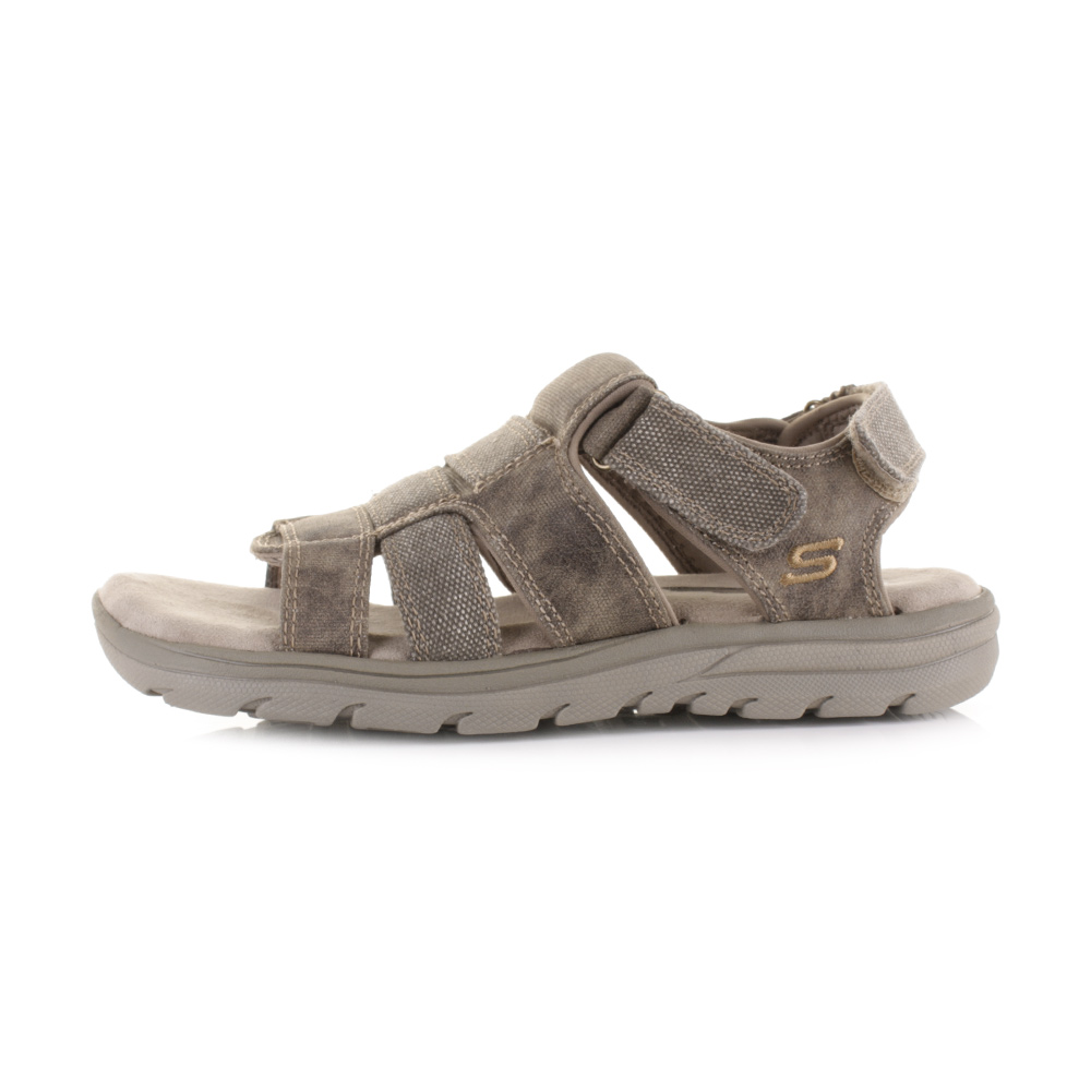 6f3f92162d23 skechers sandals uk sale   OFF67% Discounted