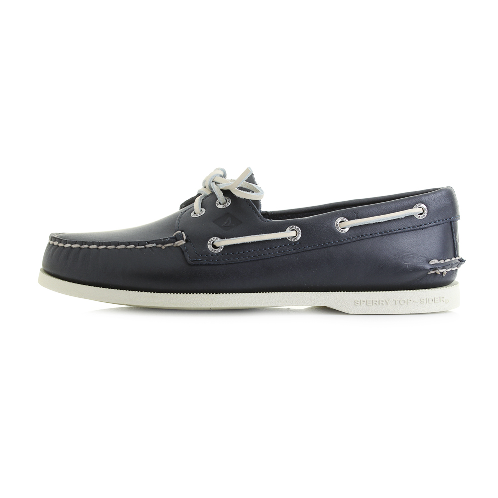 Sperry Mens Shoes Ebay