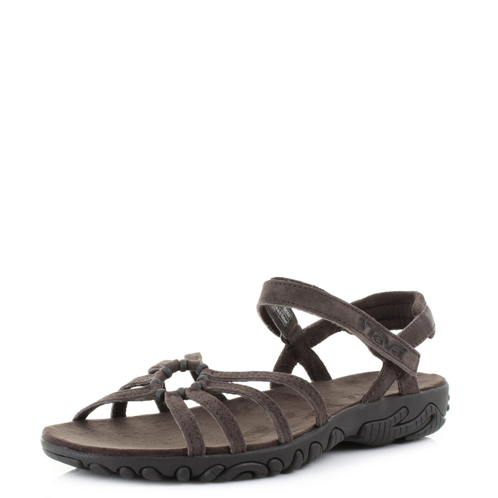 kayenta women Find great deals on ebay for teva kayenta in women's sandals and flip flops  shop with confidence.