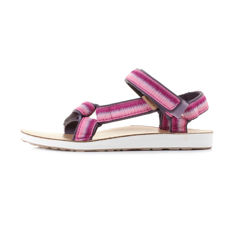 Women S Ombre Shoes Sizes  Or