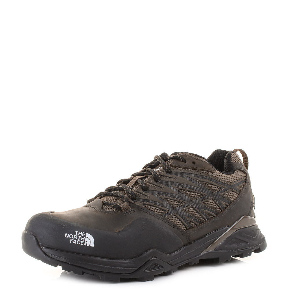 gore guys Shop for men's shoes and accessories at ecco® official online store find the best men's shoes, men's white shoes, men's leather shoes, men's dress shoes, men's accessories, men's bags, men's shoes stores near you & more free standard shipping on orders above $175.