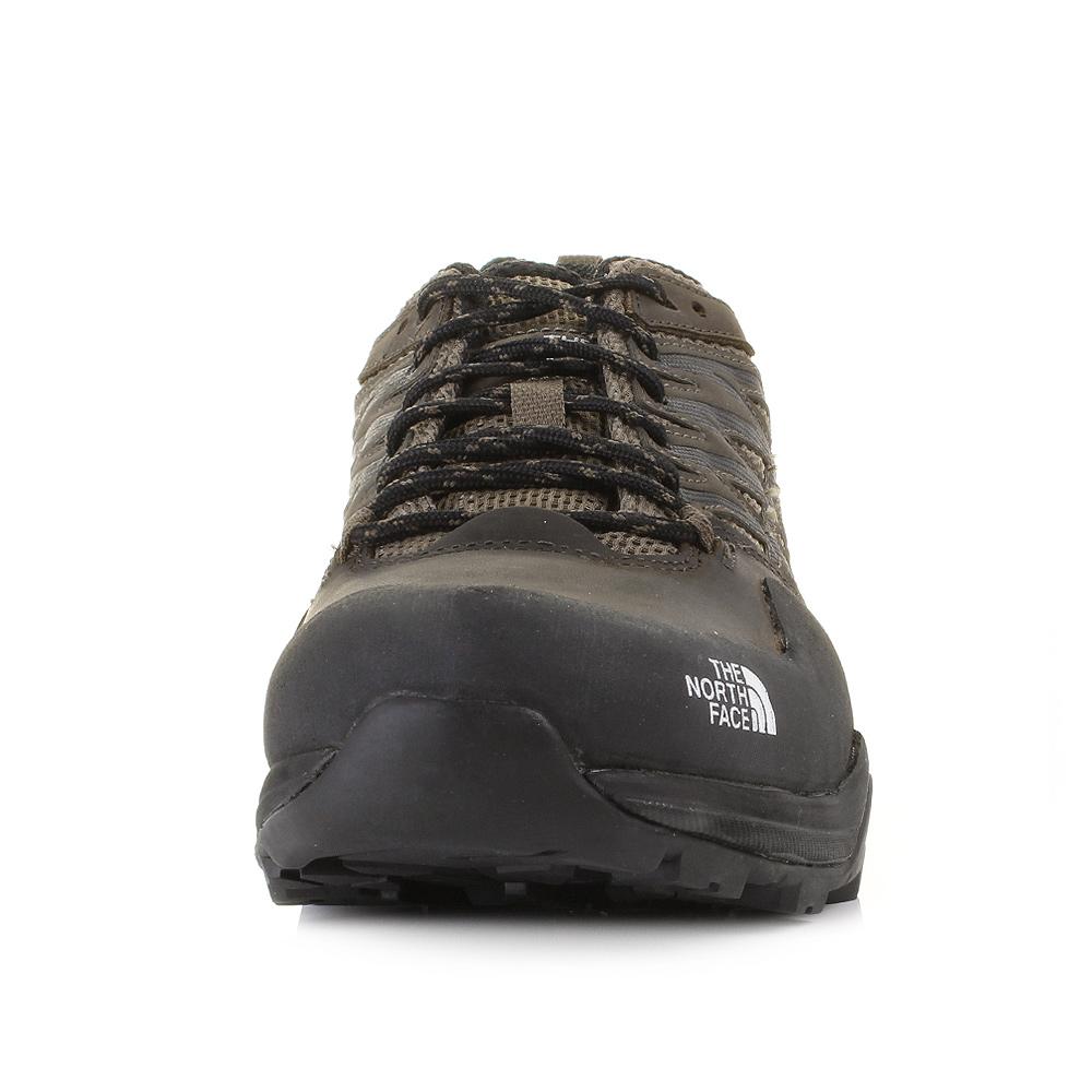 North Face Womens Shoe Gore Tex Tnf