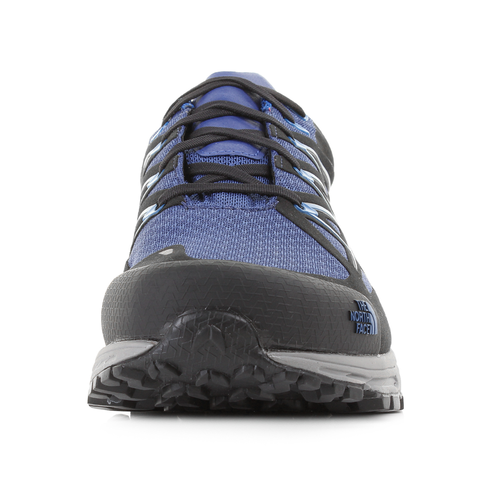 The North Face Mens Ultra Endurance Shoes