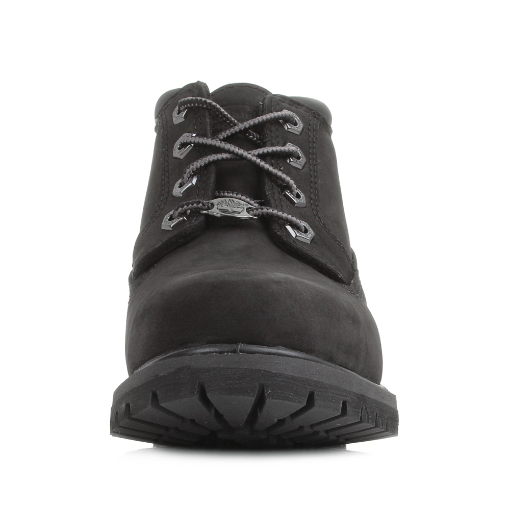 Awesome Timberland   Womenu0026#39;s Nellie Chukka Double Waterproof Boots