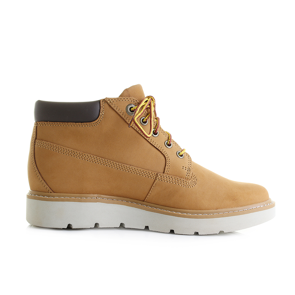 Brilliant Details About Timberland Womens Ankle Boots Wheat Yellow Glancy 6 Inch
