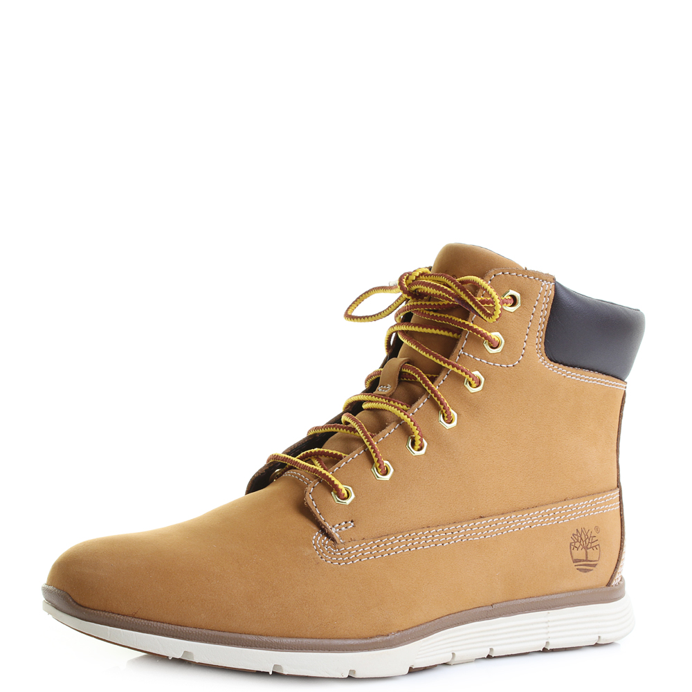 Excellent Timberland Shoes For Women Boots Aranjacksoncouk