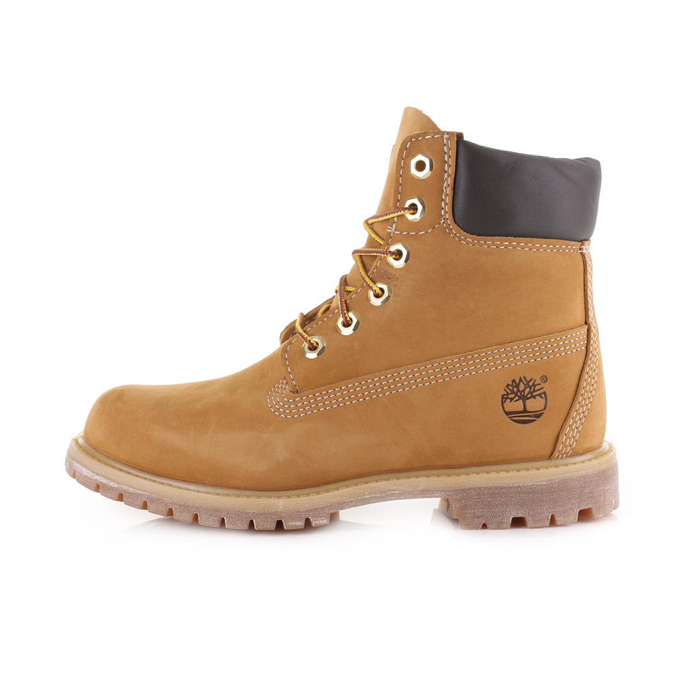 Cool Timberland Yellow Boots Women With Simple Innovation | Sobatapk.com