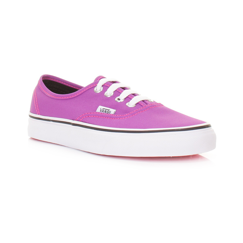 29 new Vans Shoes Women Neon – playzoa.com