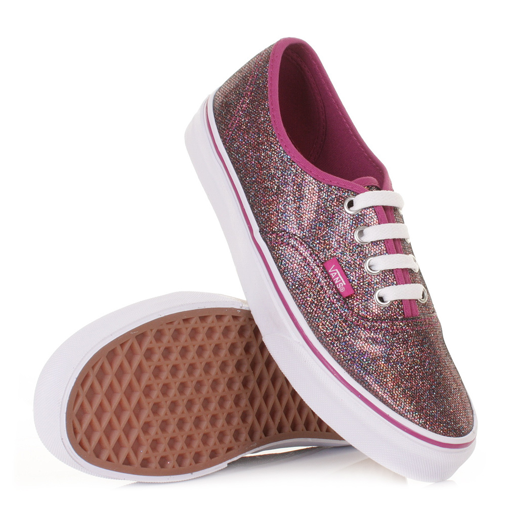 vans sale shoes philippines | Vans Shoes India