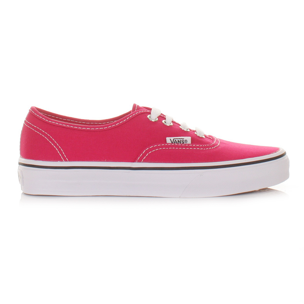 Vans Shoes Authentic Rose Ifko Pub Fr